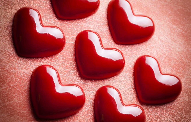 Весна картинка, любовные картинки с сердечками