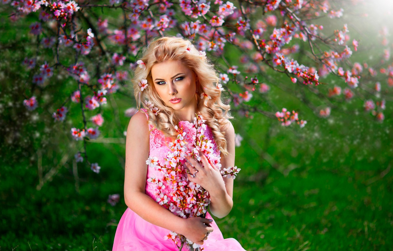 кольца коричневым весна фотографии в хорошем качестве на аву бекхэм точно