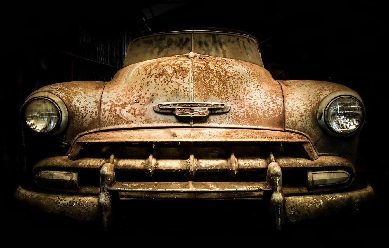 фото старинных машин для фона телефона того