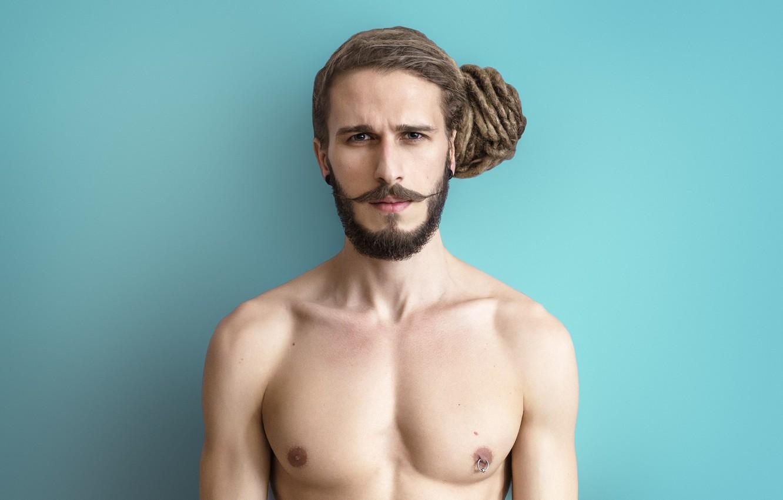 Фото обои фотограф, борода, photography, photographer, Миша Бо