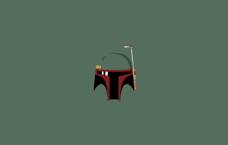 Фото обои шлем, star wars, Звёздные войны, Bounty Hunter, Boba Fett, Боба Фетт, охотник за головами