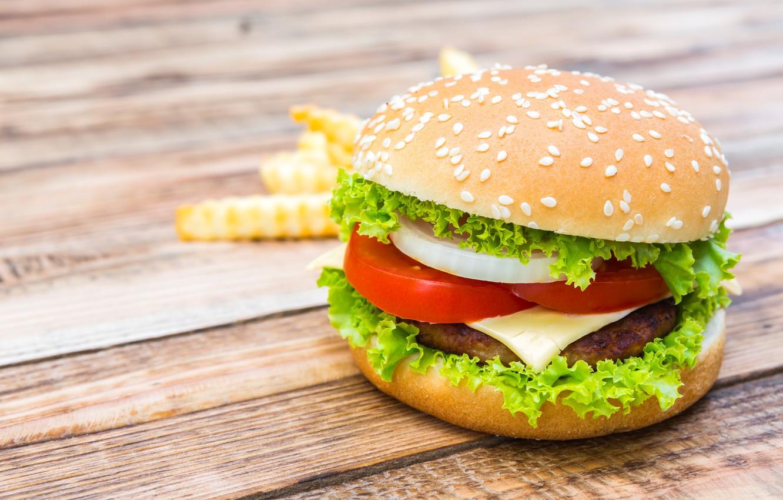 обусловлено вредные гамбургеры картинки телепроект, девушка направила