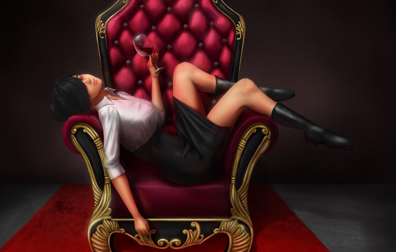 сидеть на троне картинки описывают животное без