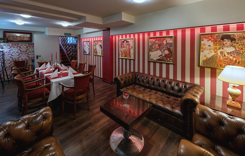 Фото обои дизайн, стиль, мебель, интерьер, кафе