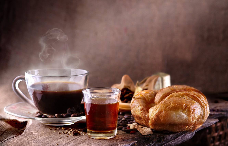 Картинки с горячим кофе чаем, мыле читать приколы