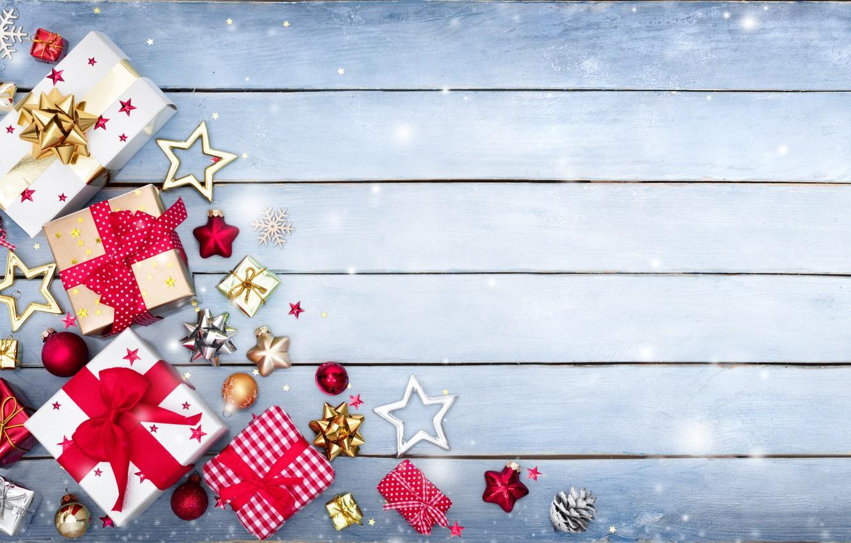 Фото обои украшения, елка, Новый Год, Рождество, подарки, Christmas, Merry Christmas, Xmas, gift, decoration, holiday celebration