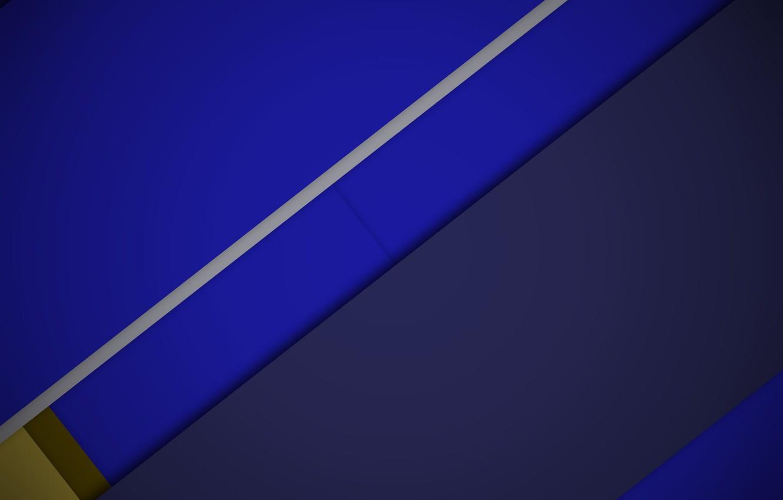 обои Design линии Background Color Material Hd Wallpaper