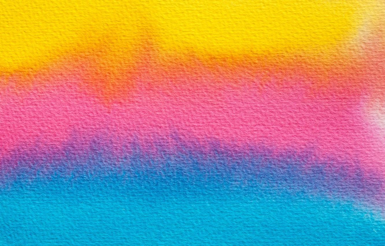 Фото обои фон, текстура, цветной