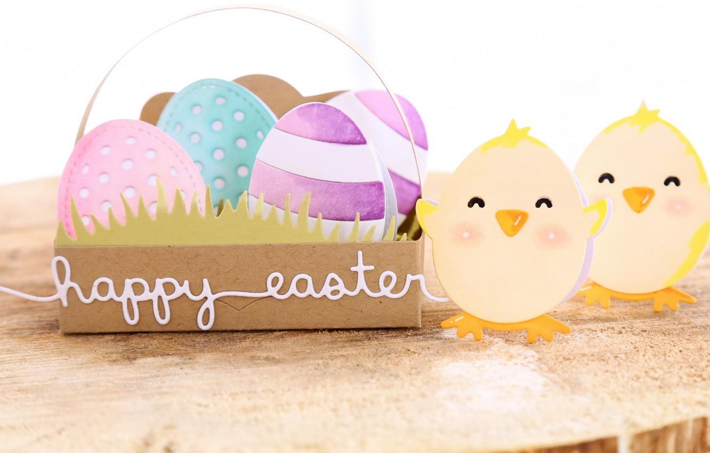 Обои Easter, пасхальные яйца, Happy easter, яйца. Праздники foto 12