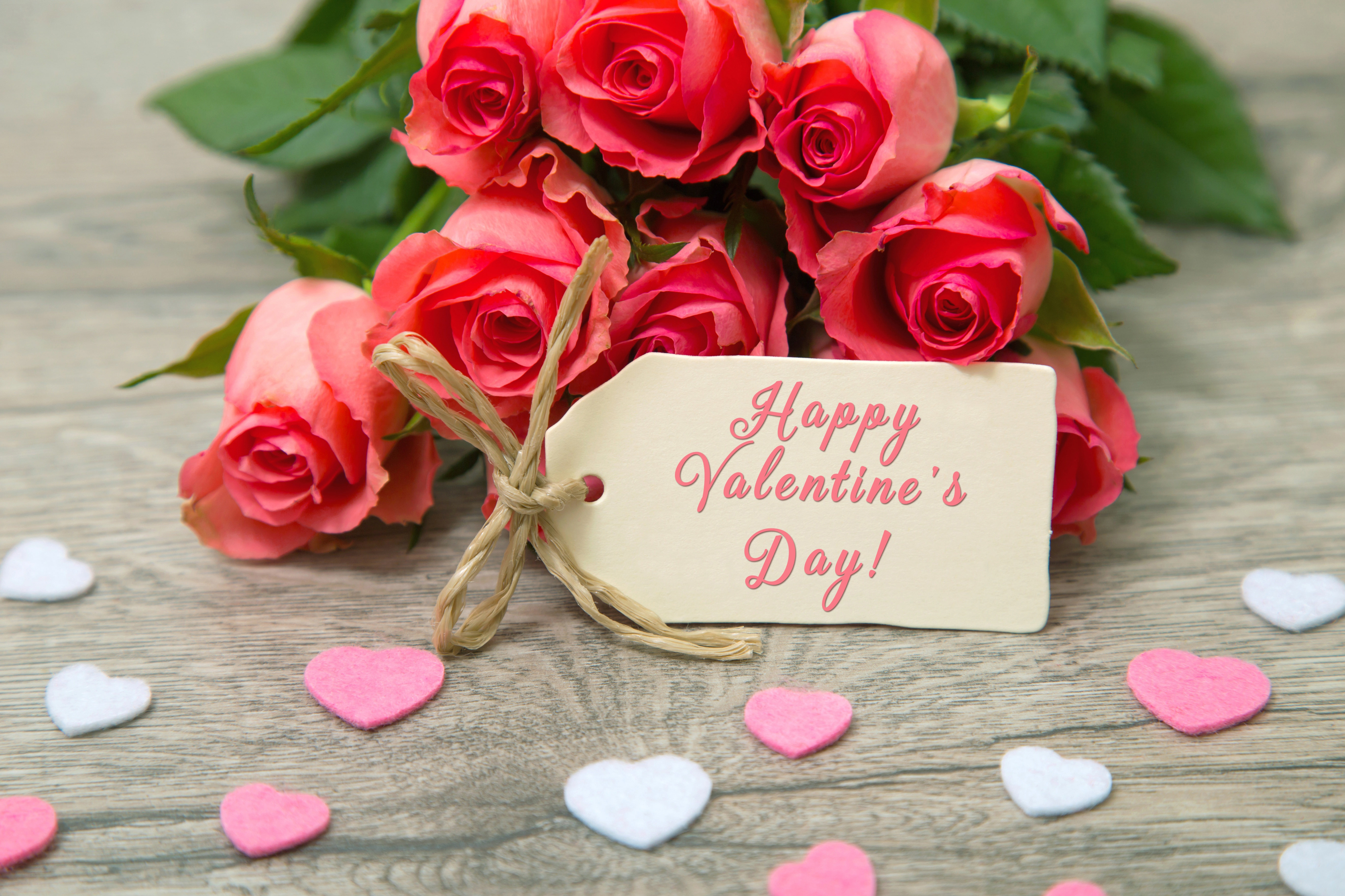 открытки с валентинками цветы начала необходимо