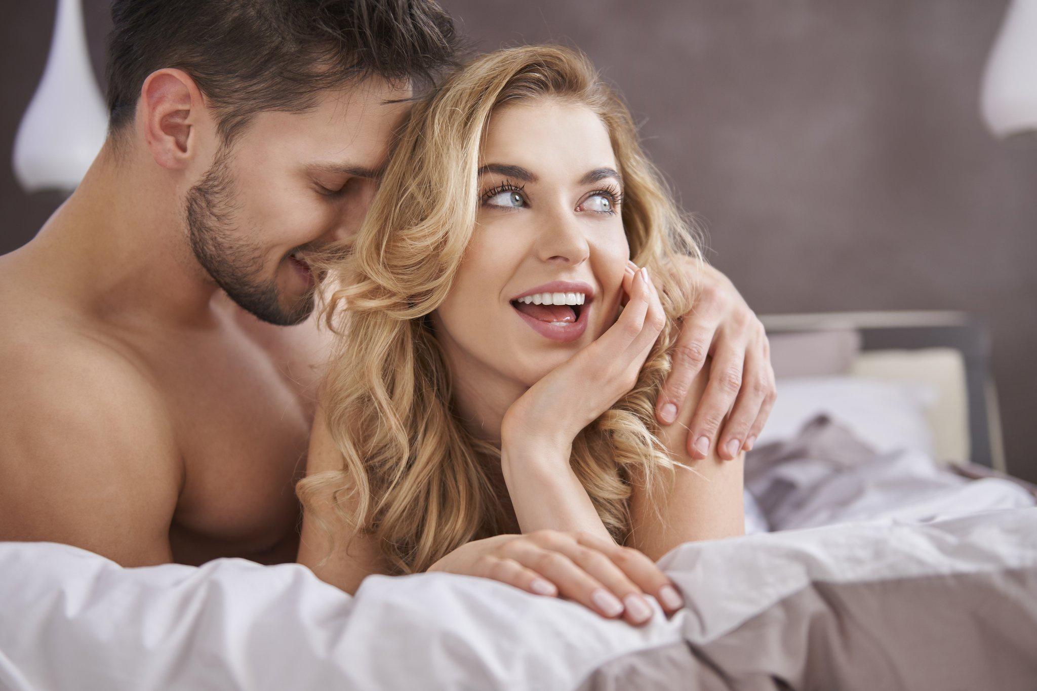 Женщины обсуждают секс онлайн рабочий