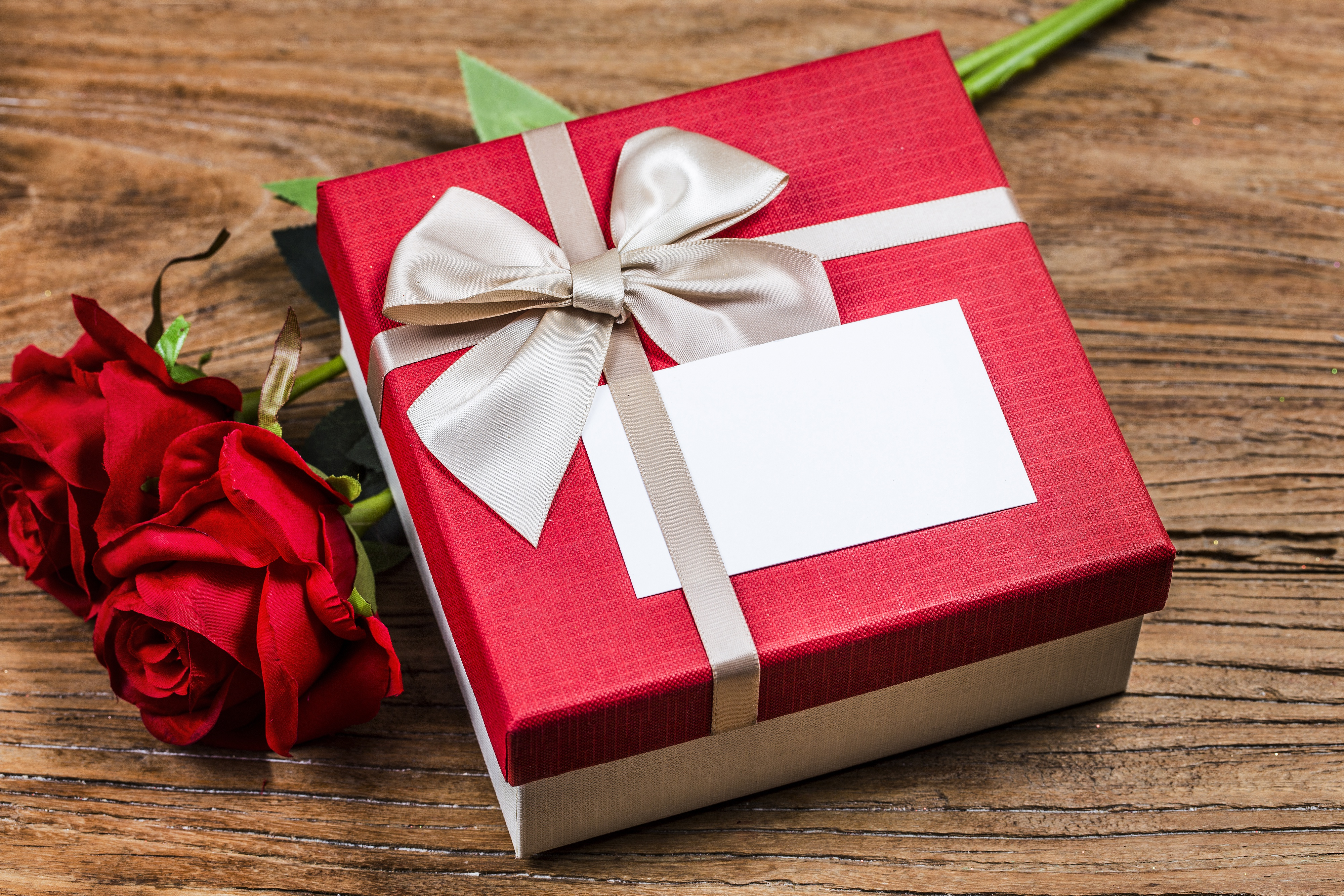 paperb valentine day gift - HD4000×2667
