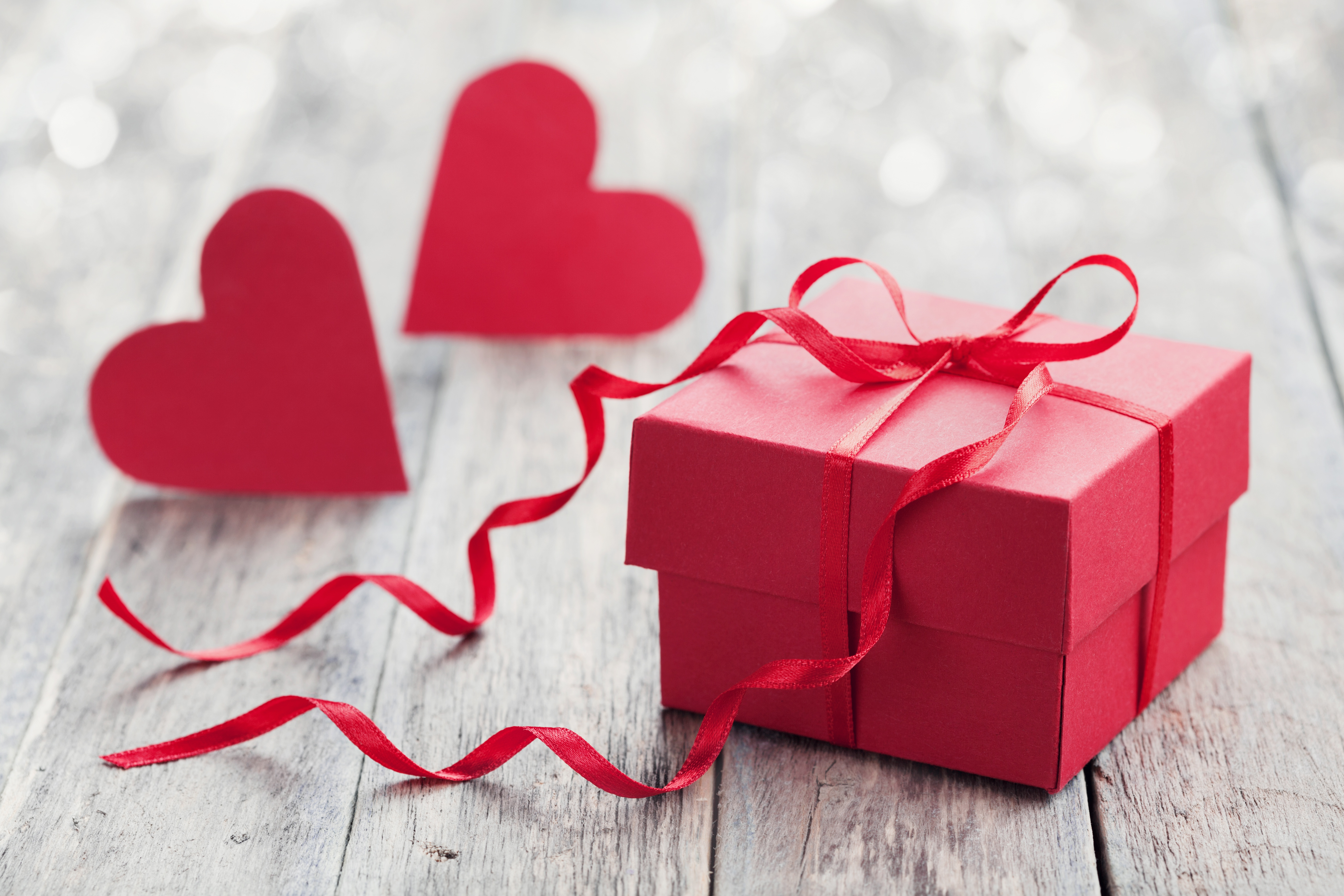 means valentines day gifts - HD1332×850