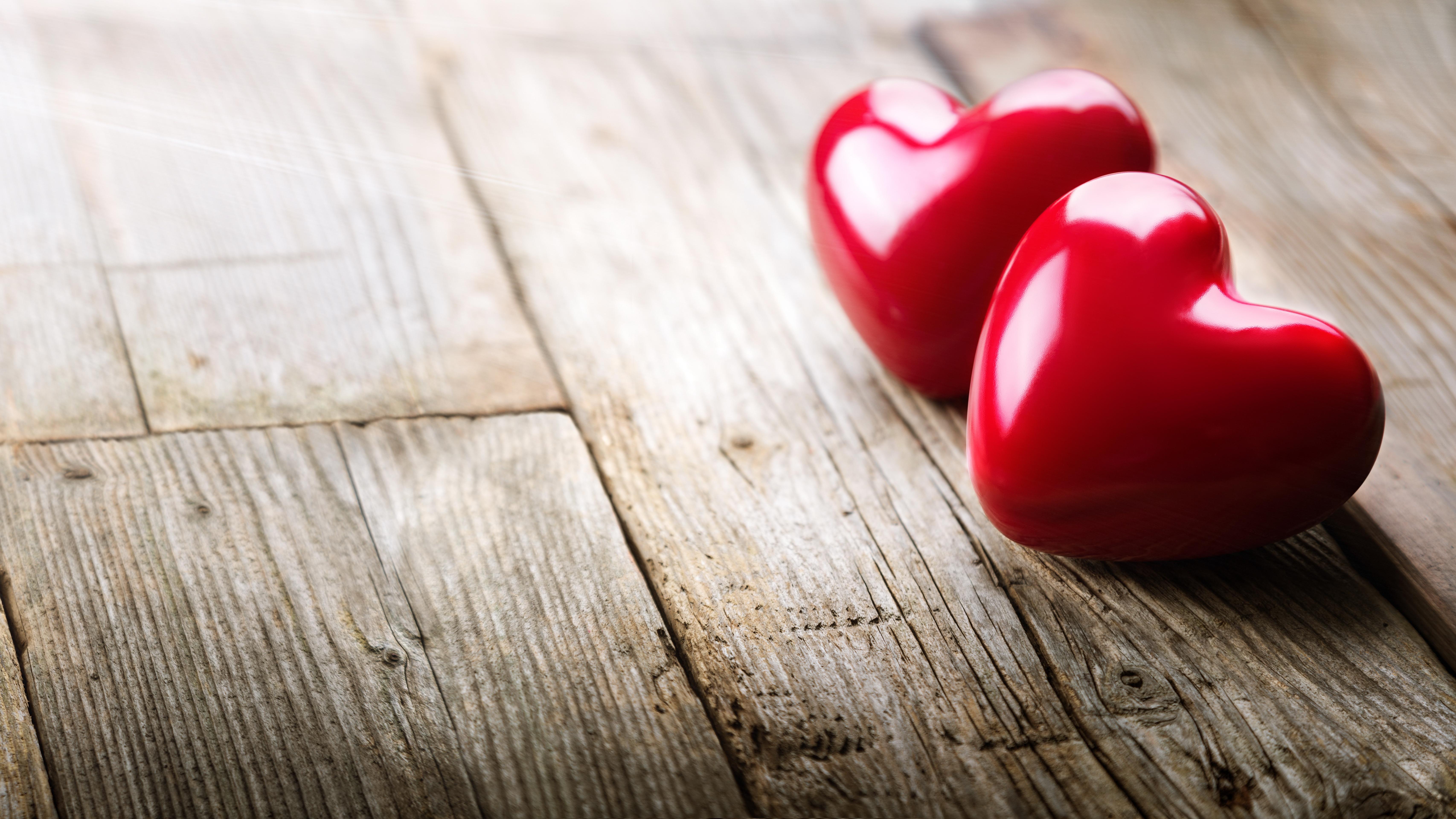Обои На Стол Любовь