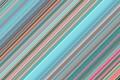 Картинка линии, colors, текстура, background