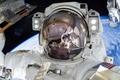Картинка НАСА, Терри Уэйн Вёртс, МКС, астронавт, США
