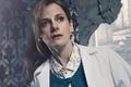 Картинка сериал, BBC, Sherlock, Шерлок, 2017, Louise Brealey, Molly Hooper, британская актриса и писательница, Луиза Брили, ...