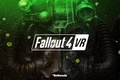 Картинка green, game, Fallout, armor, Fallout 4 VR