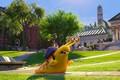 Картинка animated movie, animated film, Monsters University, Monster SA, Monster S.A.