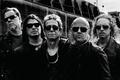 Картинка Metallica, Лу Рид, Lou Reed, композитор, thrash metal, солнцезащитные очки, жёсткий рок, Рок, спид-метал, Кирк ...