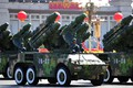 Картинка China, soldier, weapon, army, asian, Chinese, armored, asiatic, military vehicle, armored vehicle, armed forces, military ...
