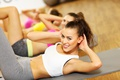 Картинка workout, fitness, abs
