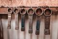 Картинка инструмент, ключи, гаечный ключ, ключи гаечные, накидной ключ, 8k+