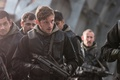 Картинка cinema, film, weapon, 6 Days, HK MP5, movie, Jamie Bell, H&K, gun, Heckler & Koch, ...