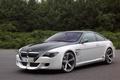 Картинка 6-я серия, BMW, Tension, Schnitzer