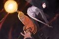 Картинка sword, Sasuke, Naruto, anime, katana, ken, blade, ninja, Uchiha, manga, Uzumaki, shinobi, japanese, jutsu, chakra, ...