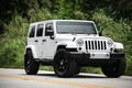 Картинка Sahara, with, Wrangler, Jeep, Unlimited, kit, suspension, leveling