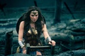Картинка Чудо-женщина, Wonder Woman, Gal Gadot