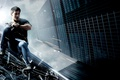 Картинка Taylor Lautner, Abduction, Movie, Тэйлор Лотнер, Погоня