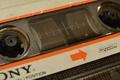 Картинка макро, музыка, кассета