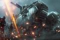 Картинка Оружия, They Shall Not Pass, Battlefield 1: They Shall Not Pass, Экипировка, Батлфилд 1, Танк, ...
