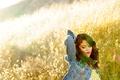 Картинка клип, models, celebrity, Selena Gomez, красаваца, певыца