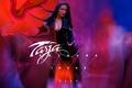 Картинка Tarja Turunen, colours in the dark, Tarja