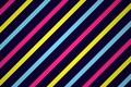 Картинка радуга, краски, полоса, линия