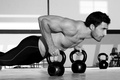 Картинка фитнес, muscle, мышцы, тренировка, атлет, воркаут, workout, fitness, бодибилдер, training, weight, гири, Gym, bodybuilder, спорт ...