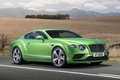 Картинка car, Bentley Continental GT4, Bentley