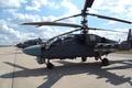 Картинка helicopter, Kamov, Alligator, Kamov Ka-52, Russian Army, Ka-52