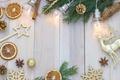Картинка xmas, Рождество, wood, holiday celebration, fir tree, merry christmas, Новый Год, decoration