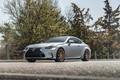 Картинка Lexus, Wheels, Niche, RC300