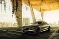 Картинка купе, AMG, мерседес, C217, S-Class, Coupe, Mercedes-Benz