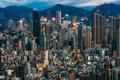 Картинка Hong Kong, So Uk, Sham Shui Po