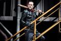 Картинка Negan, Season 8, Jeffrey Dean Morgan, The Walking Dead