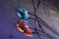 Картинка race, animated film, car, speed, animated movie, kanji, Cars, Japan, Cars Toons Mater's Tall Tales
