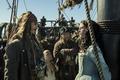 Картинка cinema, dress, movie, film, scar, kaizoku, Dead Men Tell No Tales, Pirates of The Caribbean, ...