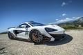 Картинка макларен, суперкар, 570S, McLaren, Prior-Design