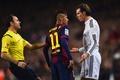 Картинка футбол, спорт, футболист, real madrid, neymar, bale, неймар, fc barcelona, gareth bale, бэйл, neymar jr, ...